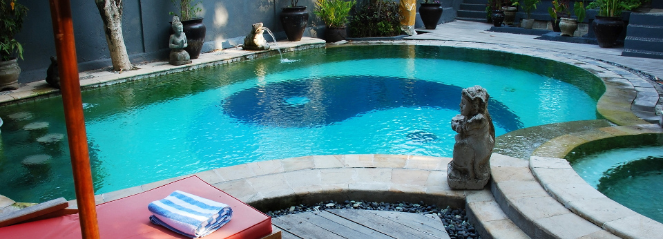 the pool store san diego 619 461 5530 swimming pool supplies 619 461 5530