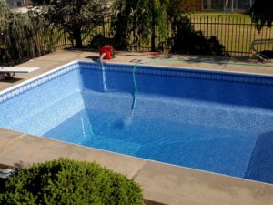 How To Fill Your Swimming Pool | The Pool Store San Diego, 619-461-5530