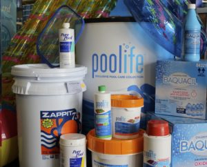 Products For Swimming Pool Care The Pool Store San Diego 619 461 5530